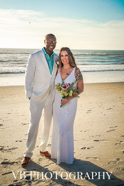 Desire and Nathan Wedding - August 2019-188