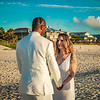 Desire and Nathan Wedding - August 2019-92