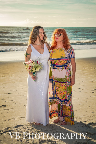 Desire and Nathan Wedding - August 2019-233