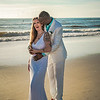 Desire and Nathan Wedding - August 2019-436