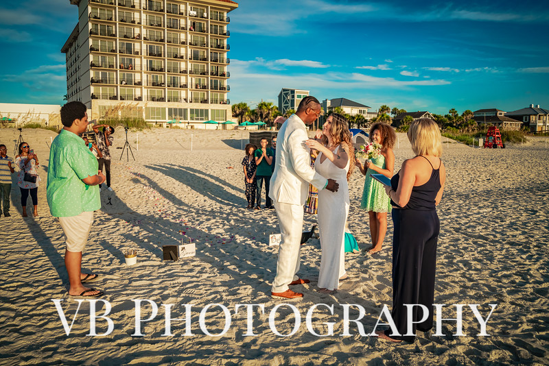 Desire and Nathan Wedding - August 2019-129