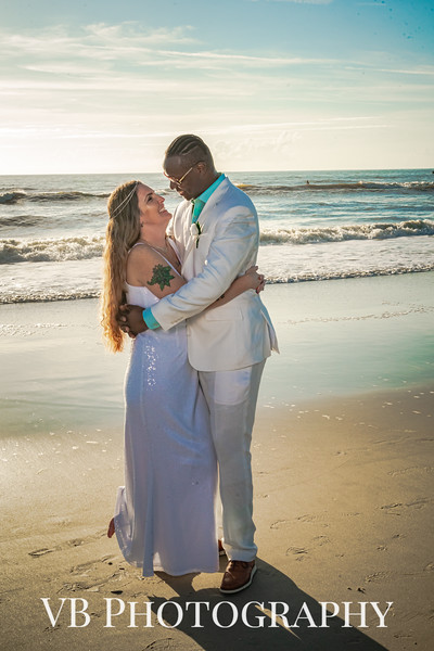 Desire and Nathan Wedding - August 2019-410