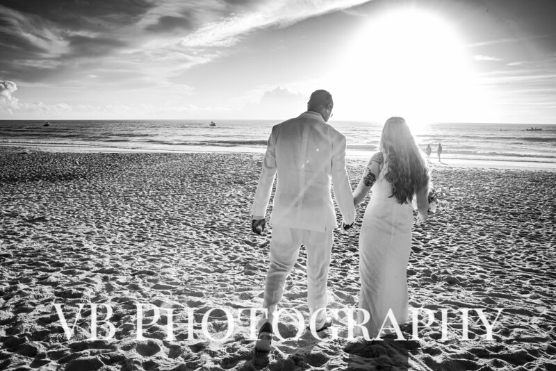 Desire and Nathan Wedding - August 2019-179