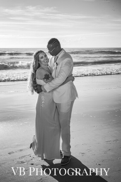 Desire and Nathan Wedding - August 2019-408