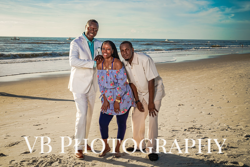 Desire and Nathan Wedding - August 2019-363