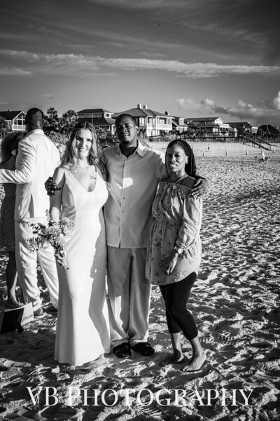 Desire and Nathan Wedding - August 2019-172