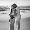Desire and Nathan Wedding - August 2019-433