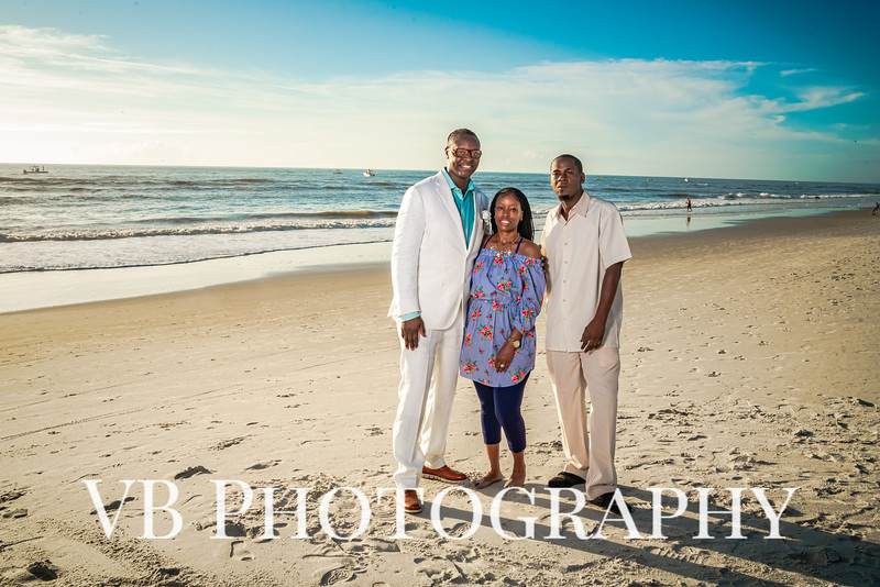 Desire and Nathan Wedding - August 2019-354