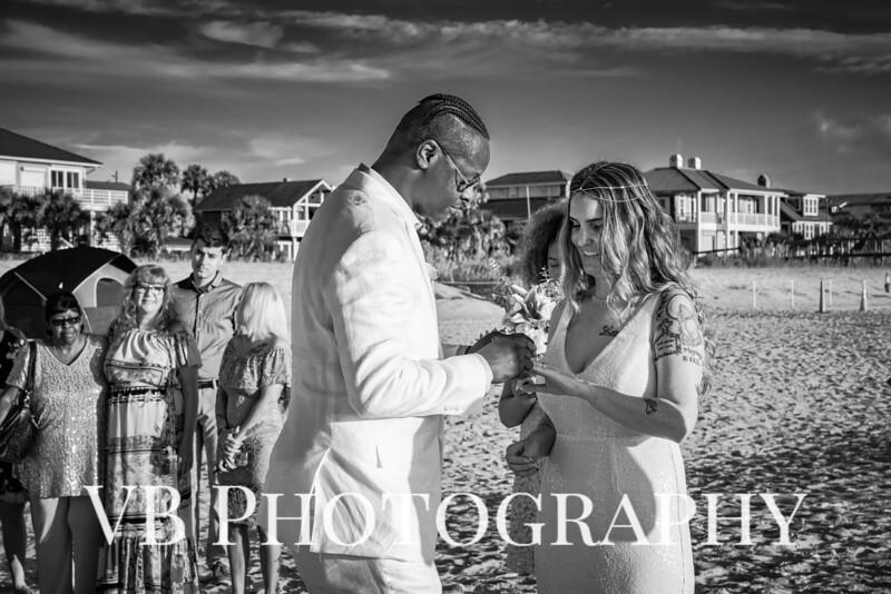 Desire and Nathan Wedding - August 2019-110