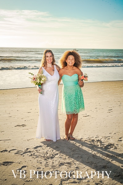 Desire and Nathan Wedding - August 2019-256