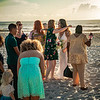Desire and Nathan Wedding - August 2019-148