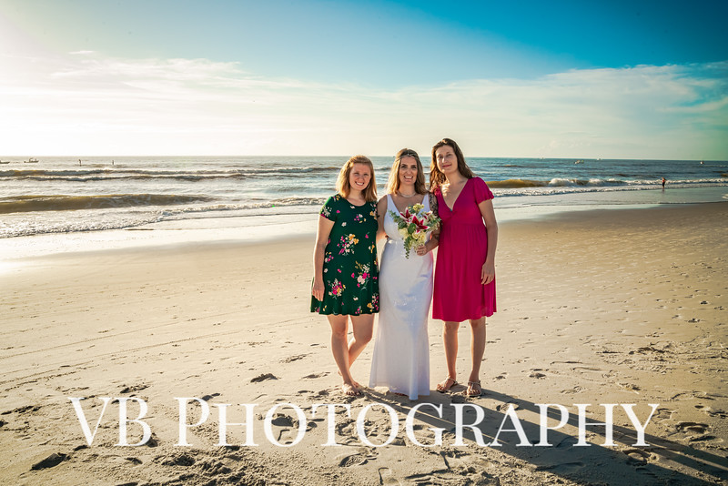 Desire and Nathan Wedding - August 2019-351