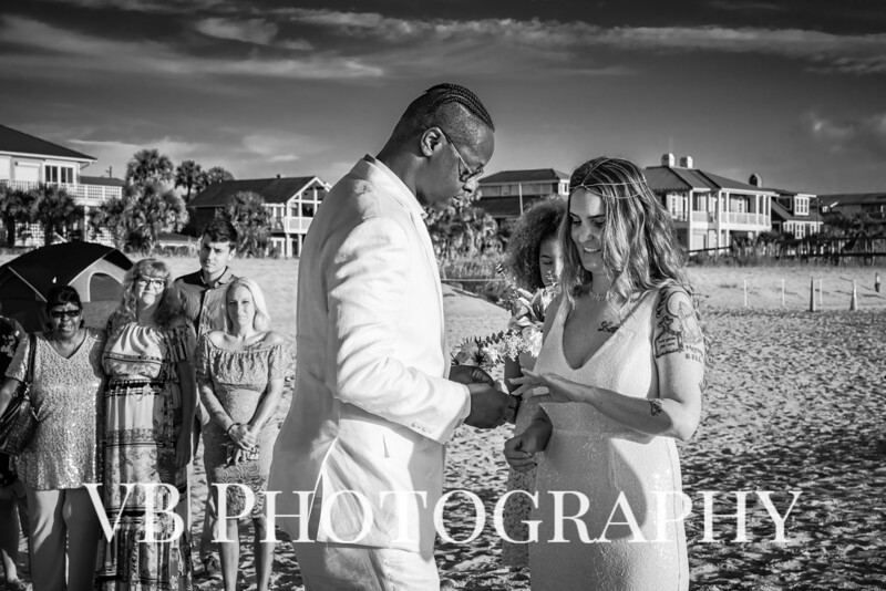 Desire and Nathan Wedding - August 2019-107
