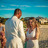 Desire and Nathan Wedding - August 2019-114