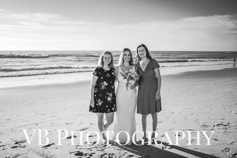 Desire and Nathan Wedding - August 2019-345