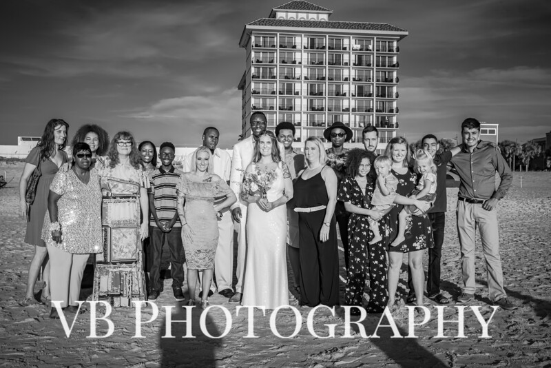 Desire and Nathan Wedding - August 2019-324