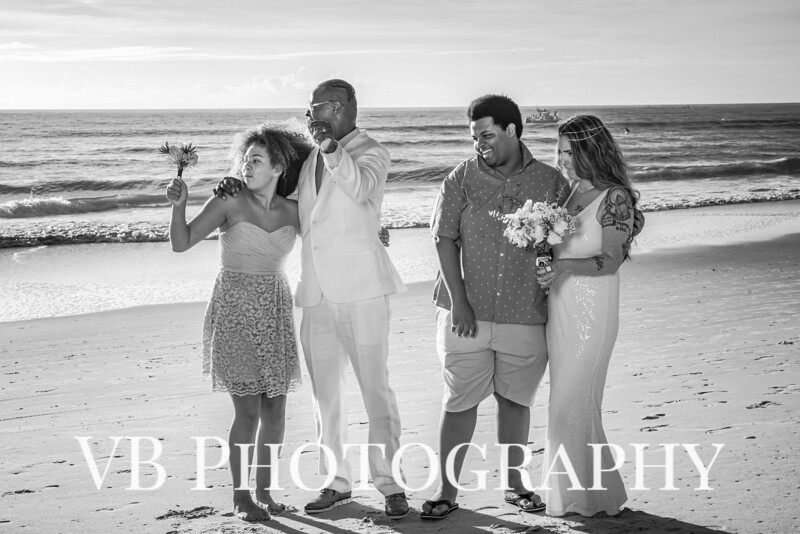 Desire and Nathan Wedding - August 2019-299