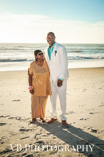 Desire and Nathan Wedding - August 2019-197