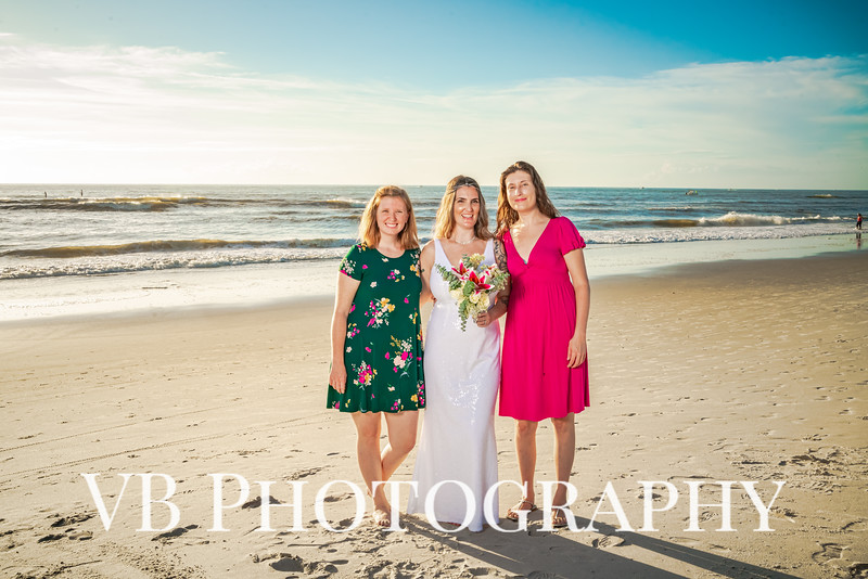 Desire and Nathan Wedding - August 2019-344