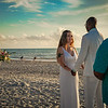 Desire and Nathan Wedding - August 2019-98