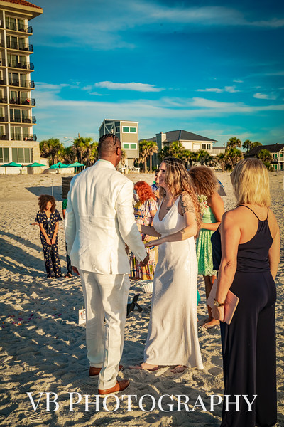 Desire and Nathan Wedding - August 2019-137