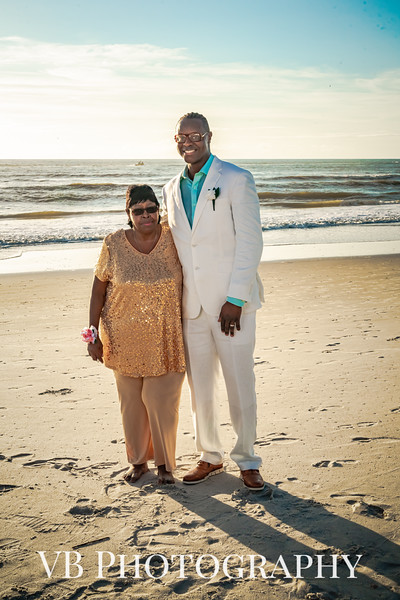 Desire and Nathan Wedding - August 2019-193