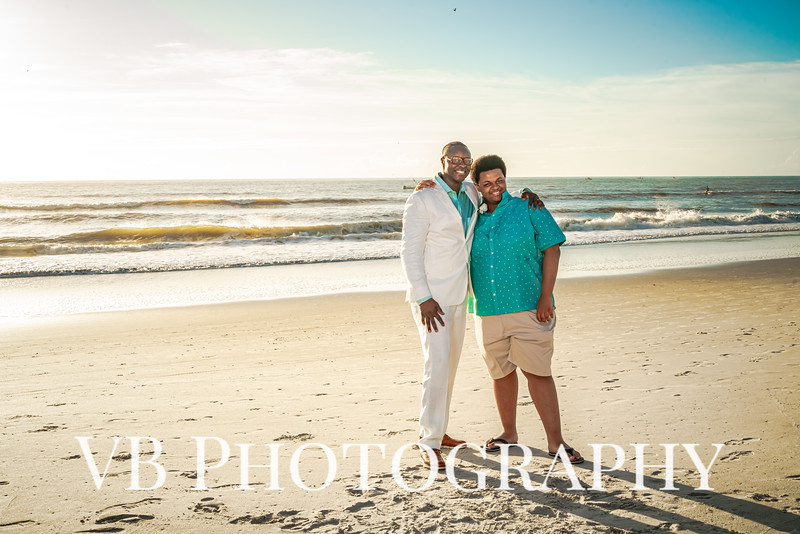 Desire and Nathan Wedding - August 2019-290