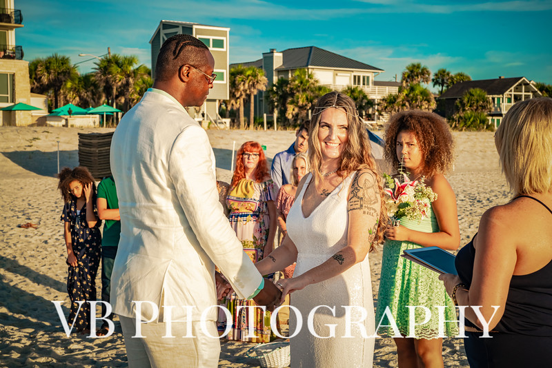 Desire and Nathan Wedding - August 2019-127