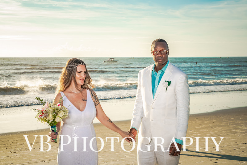 Desire and Nathan Wedding - August 2019-266