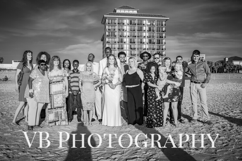 Desire and Nathan Wedding - August 2019-326