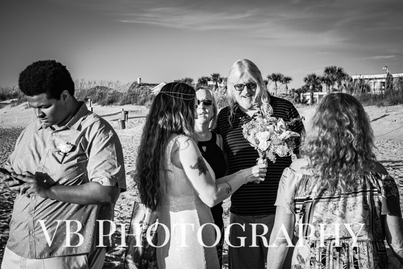 Desire and Nathan Wedding - August 2019-162