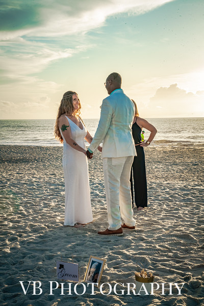 Desire and Nathan Wedding - August 2019-55