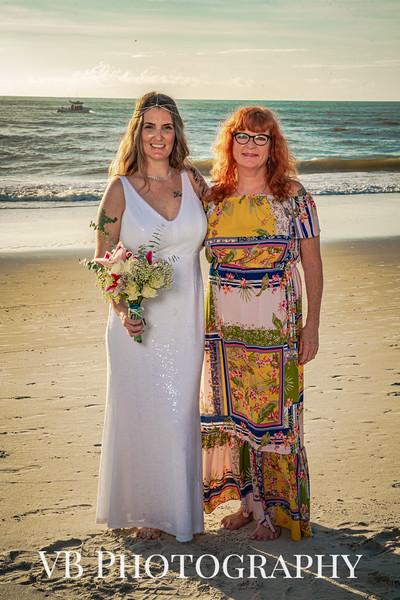 Desire and Nathan Wedding - August 2019-231