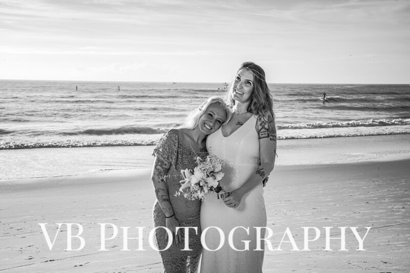 Desire and Nathan Wedding - August 2019-339