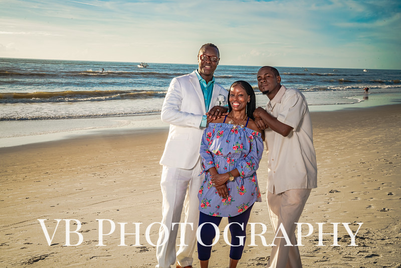 Desire and Nathan Wedding - August 2019-358