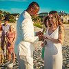 Desire and Nathan Wedding - August 2019-104
