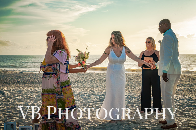 Desire and Nathan Wedding - August 2019-52