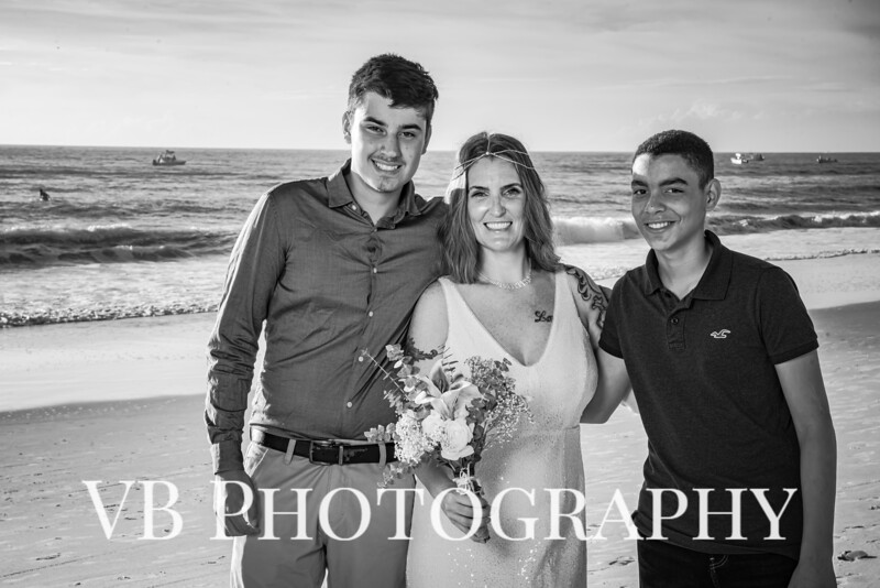 Desire and Nathan Wedding - August 2019-377