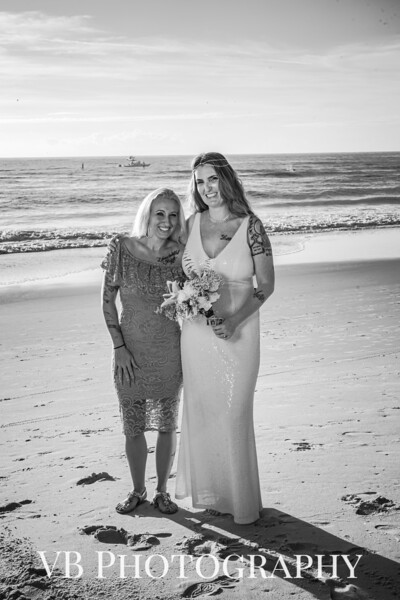 Desire and Nathan Wedding - August 2019-334