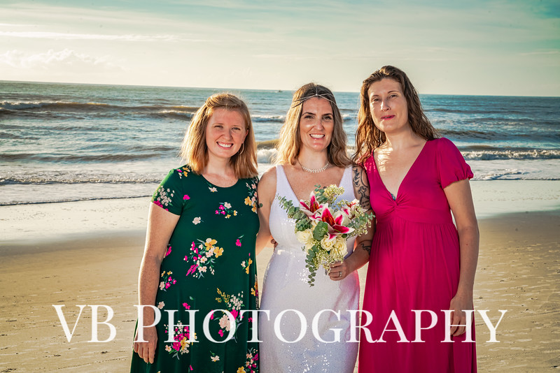 Desire and Nathan Wedding - August 2019-348