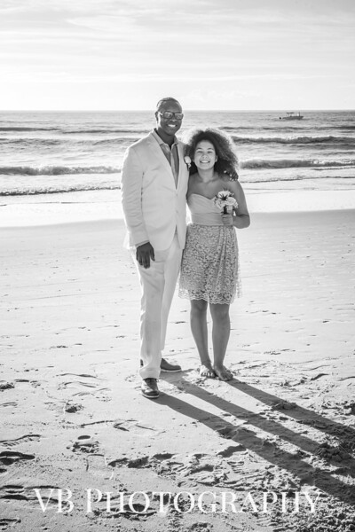 Desire and Nathan Wedding - August 2019-322
