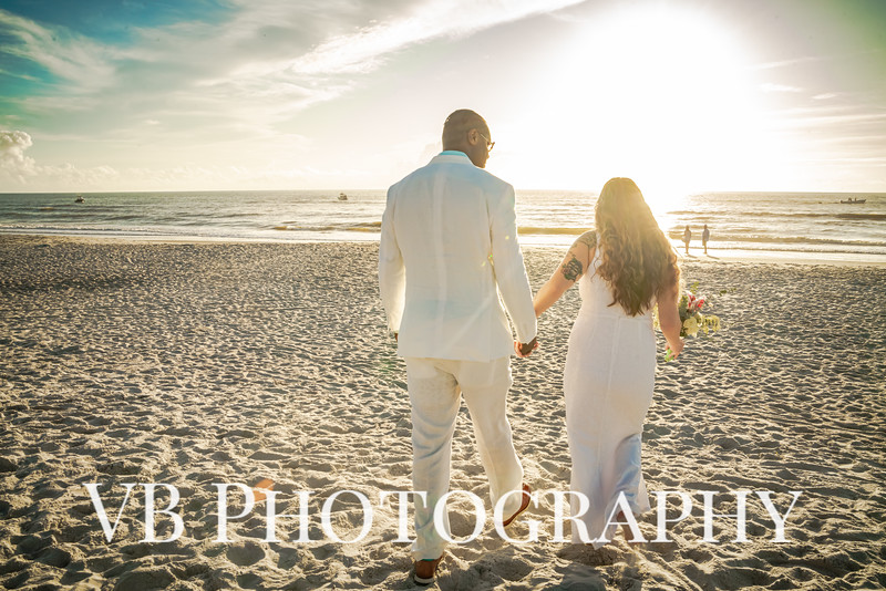 Desire and Nathan Wedding - August 2019-178
