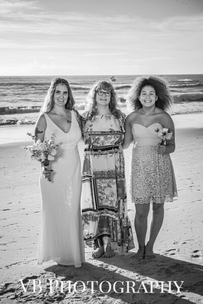 Desire and Nathan Wedding - August 2019-247