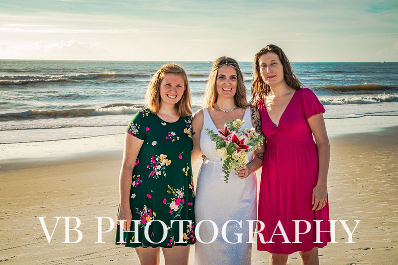 Desire and Nathan Wedding - August 2019-350