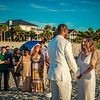 Desire and Nathan Wedding - August 2019-83