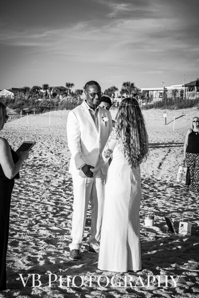 Desire and Nathan Wedding - August 2019-68