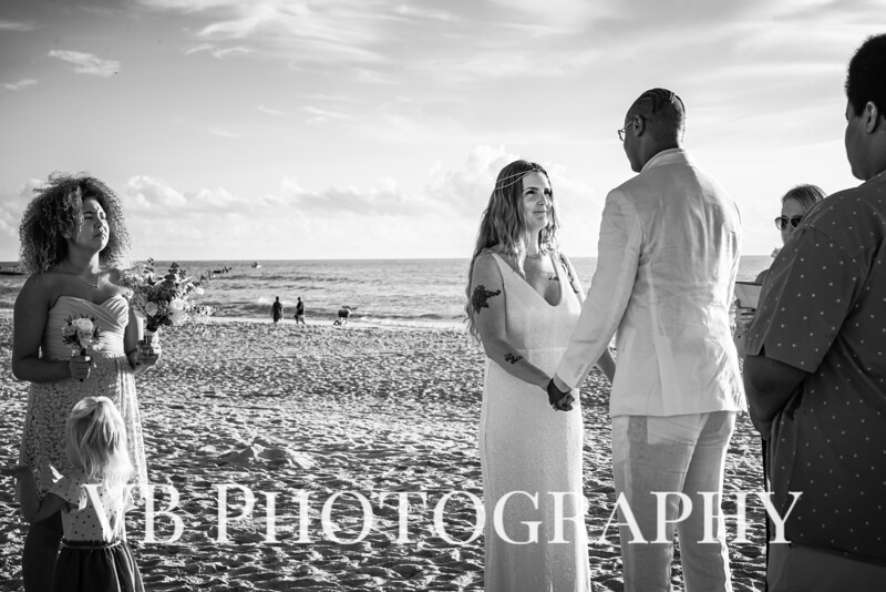 Desire and Nathan Wedding - August 2019-97