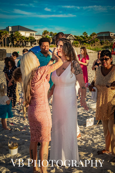 Desire and Nathan Wedding - August 2019-175