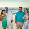 Desire and Nathan Wedding - August 2019-304