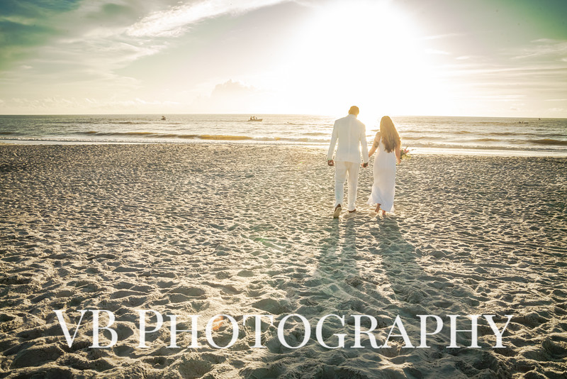 Desire and Nathan Wedding - August 2019-180